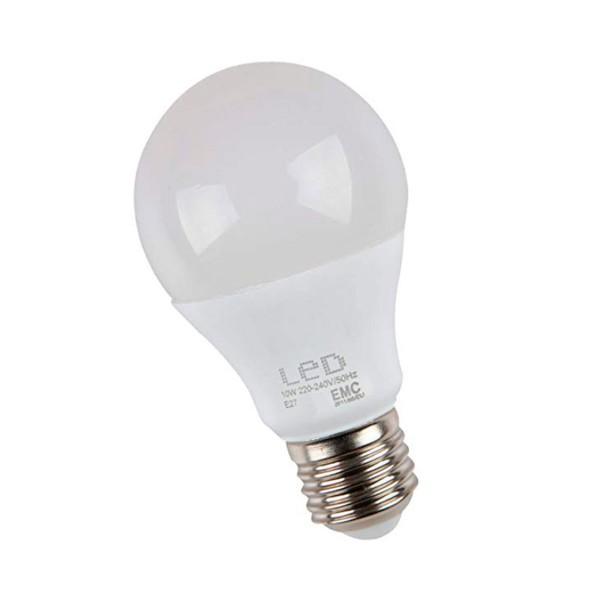 bombilla 810 Sunmatic casquillo a60 e27 10w led lumenes luz 08nwNvmO